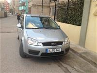 FORD C-MAX 2.0 TDCI -04