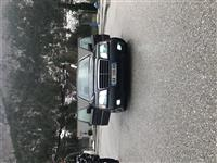 Shitet Mercedes Benz E-250