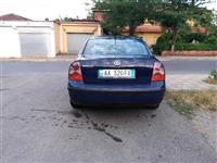 VW PASSAT   2400€ i diskutueshem