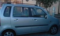 Shitet Opel Agila 1.0 benzine 2002
