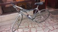 Biciklete Vitus