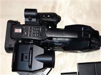 Kamera Sony Cdcam EX