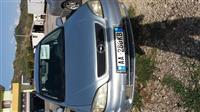 Opel Astra nafte 2.0.ngjyre gri