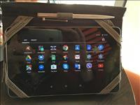 OFERTE tablen Asus Nexus 7