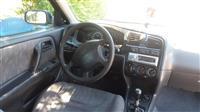 Nissan Primer