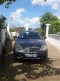Toyota Corolla 1.4 Benzin