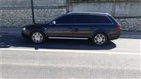 Audi A6 Superrrr