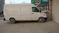 shes benz sprinter 220 cdi viti 2004