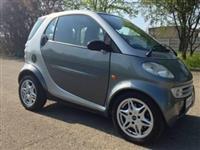 smart 600