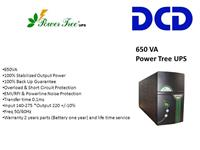 UPS POWER TREE 650W-1250W  - 40 EURO - 75 EURO R&R