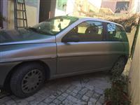 Lancia Ypsilon 2001 benzine