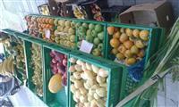 shes skela per shitje fruta perime