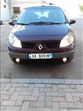 Renault Megane gaz benzin -05
