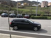 "Audi Q7 okazionnn ""panorama"""