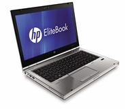 OFERTA VERORE! LAPTOP HP ELITBOOK 8460P,i5-2540M,
