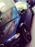 BMW 320 OKAZION