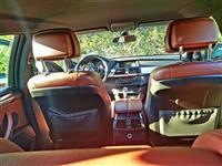 OKAZION - Shitet BMW X6