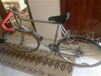 biciklet kursi gjendje super