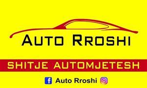 Auto Rroshi