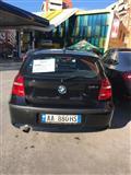 BMW 118 2.0 D