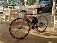 Bicikleta Cannondale