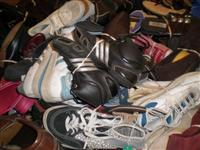Rroba dhe kepuce nga amerika