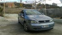 Opel Astra dizel