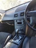 Shitet Volvo XC90