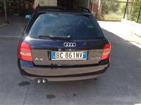Audi A4   2500€ i diskutueshem