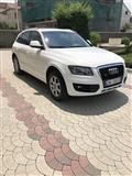Audi Q5 2.0 tdi 2009