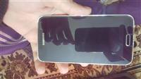Samsung s5 okazion