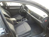 OPEL VECTRA 1.9 DIESEL, SW, 2006 - FULL OPTIONS