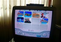 Nintendo wii + Lojra + Usb