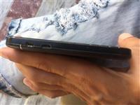 Shitet BlackBerry Q10