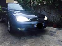FORD MONDEO 200 D