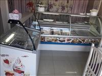 Frigorifer freskues dhe frigorifer akulloresh