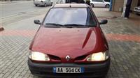 Renault megane 1.6 e thjeshte edhe ekonomike