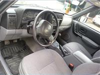 Shitet makine Jeep Cherokee
