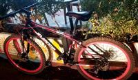 biciklet alumini 26