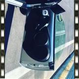 Ford sttretka Cabriolet