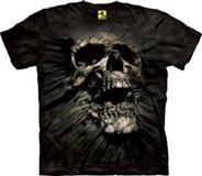 3D t-shirt Albania