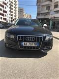Audi S4 S Line