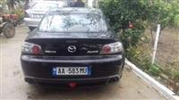 Mazda RX8 -09