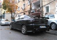 Alfa Romeo 156 _1.9 JTD (2001)