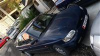 Ford Escort.  1.3 Benzine -97 Okazion
