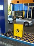 Shitet tabel edhe pompa karburanti