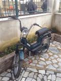 shitet motorciklete