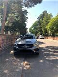 Mercedes Gle 350 Coupe Amg Line