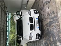 BMW X8 dizel