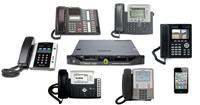 Ip Phone Cisco Phone